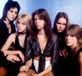 The Runaways - rock-n-roll-girls photo