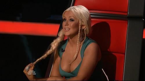 The Voice S01E08 14 06 2011