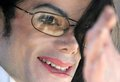 The sweetest smile - michael-jackson photo