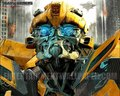 Transformers Dark of the Moon (2011) - transformers wallpaper