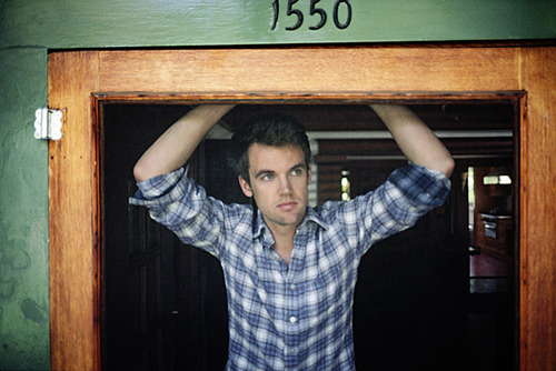 Tyler Hilton wolpeyper possibly containing a sign titled TylerHilton