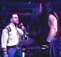 Undertaker & HBK