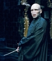 Voldemort - villains photo