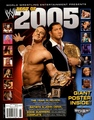WWE Best of 2005