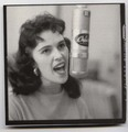 Wanda Jackson - rocknroll-remembered photo