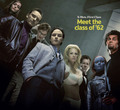X-Men: First Class - x-men-first-class photo