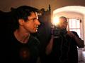 Zak Bagans <3 - paranormal-challenge photo
