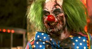 Zombie-Land-Clown