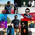 all brandon - brandon-flowers photo