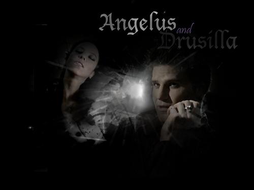 angelus+drusilla