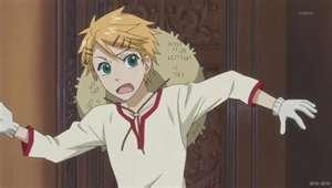 anime!!!!!!