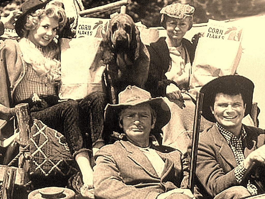 cast-of-the-show-the-beverly-hillbillies-23604454-1024-768.jpg