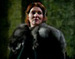catelyn - catelyn-tully-stark icon