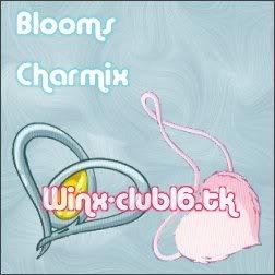 charmix