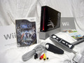 cool looking wiis - nintendo-wii photo