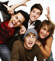 cute btr - fans-big-time-rush photo