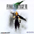 final Fantasy VIII, X, X-2 - final-fantasy photo