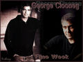 george 3 - george-clooney fan art