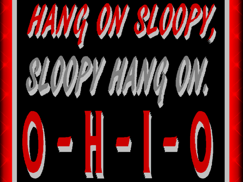 hang_on_sloopy_wp