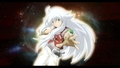 hes cool - beyblade-metal-fusion photo
