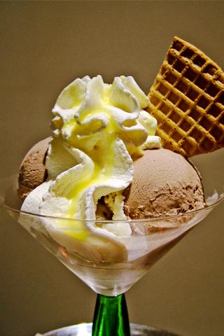 ice cream'sss