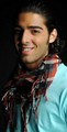 jason canela♥ - jason-canela photo
