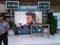 jencarlos canela in my ♥ - new
