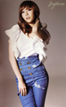 jessica jung 2011 - jessica-snsd photo