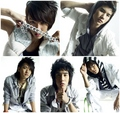 k-otic - kamikaze-artists photo