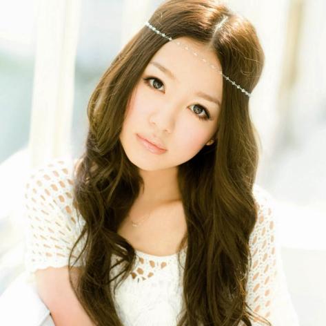 kana kawaii nishino 5e - photo #5