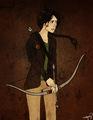 katnisss
