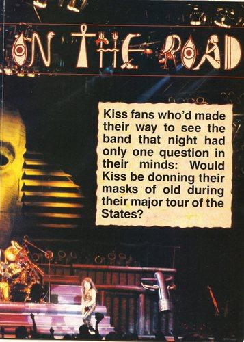 ciuman 1990