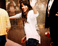 lea michele;  - lea-michele photo