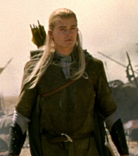 Legolas Wallpaper: Lord Of The Rings Images Legolas Wallpaper And Background