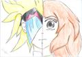 masquerade and alice