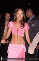 mtvvma2001afterparty