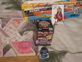 my anime stuff part 2 - bakuargirl729 photo