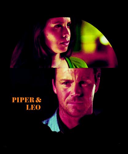 piper and leo