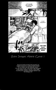 pretty face manga