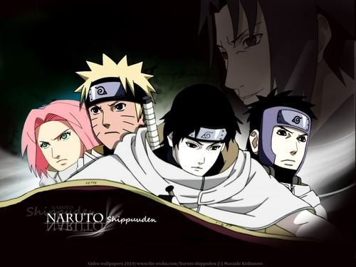 Naruto Shippuuden wallpaper with anime titled sasuke chidori wallpaper