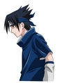 sasuke my love