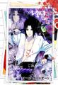 sasuke photos - naruto-shippuuden photo