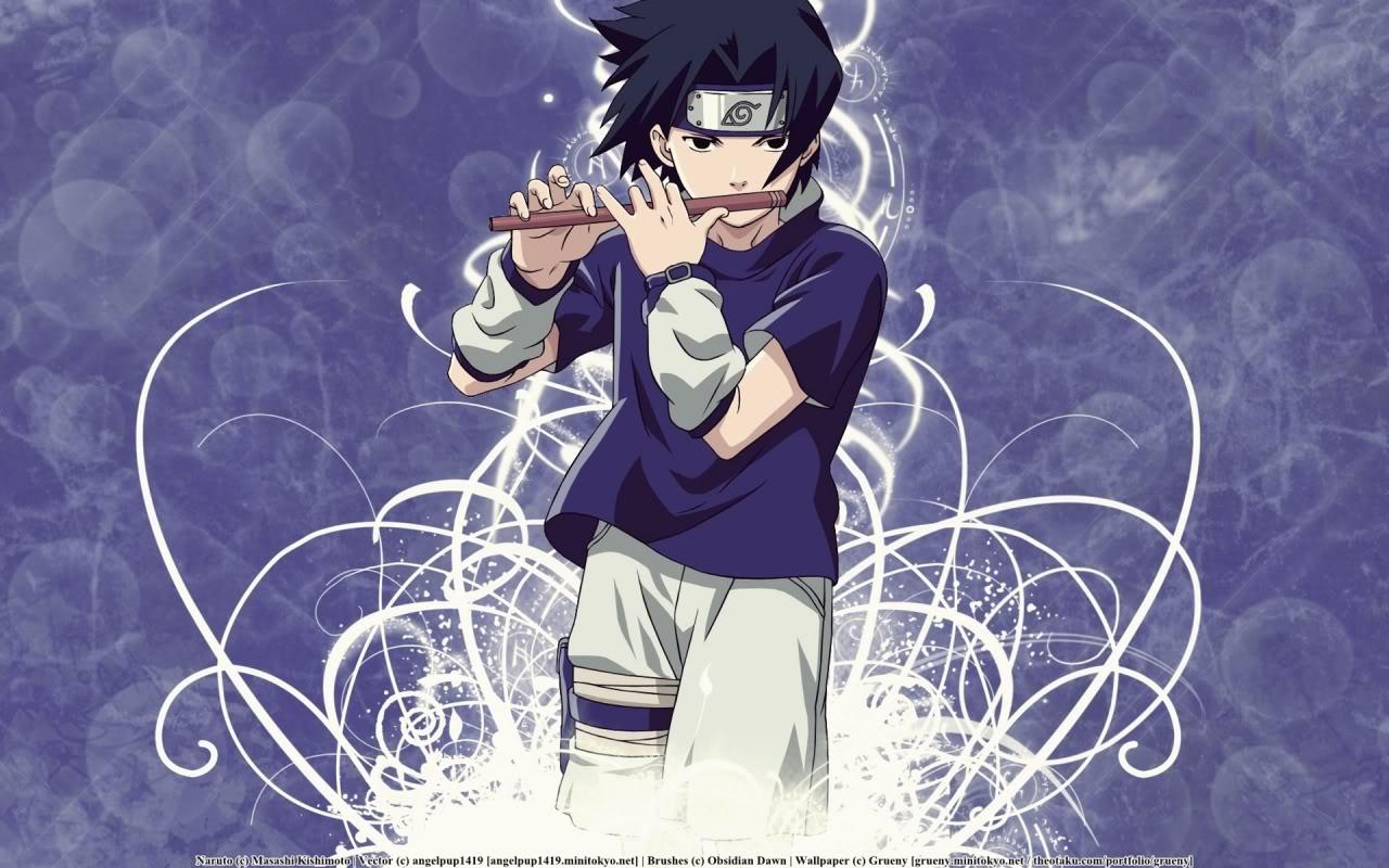 sasuke uchiwa chidori - Naruto Shippuuden Photo (23649372 ...