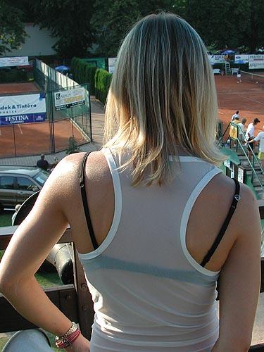 sexy 테니스 bodies