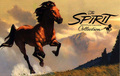 spirit stallion of cimmaron - spirit-stallion-of-the-cimarron photo