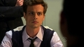 the soooo cute man - dr-spencer-reid photo