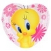tweety zaica - tweety-bird icon
