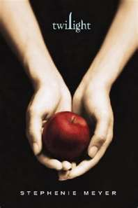 twilight:saga............i upendo it!!!!!!!!!!