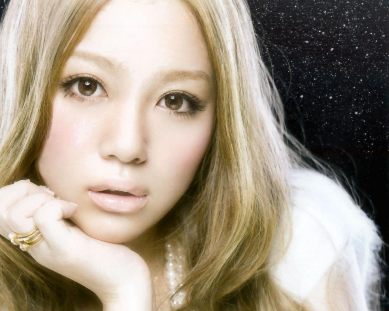 kana kawaii nishino 5e - photo #19