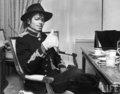 ~Michael Jackson <3 (niks95) ~ - michael-jackson photo